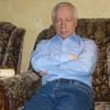 владимир, 71, г.Подольск