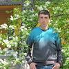 максим, 36, г.Вилейка