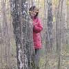 Ольга, 57, г.Челябинск