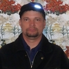 Денис, 43, г.Минск