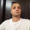 александр, 34, г.Кропивницкий