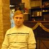 pavel, 45, Mezhdurechensk