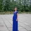 Анастасия, 19, г.Мелитополь