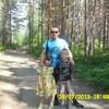 Дэнчик, 36, г.Братск