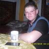 антон, 27, г.Вихоревка