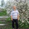 alex, 66, г.Муром
