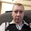 Дмитрий, 37, г.Мирный (Архангельская обл.)