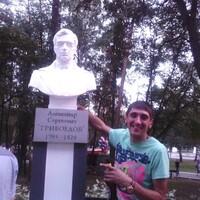 михаил, 41 год, Дева, Екатеринбург