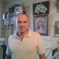 Дмитрий, 44 года, Весы, Железногорск