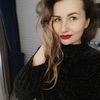 Ольга, 24, г.Иваново