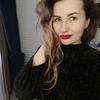 Olga, 24, Ivanovo