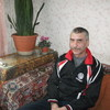 шура, 54, г.Даугавпилс