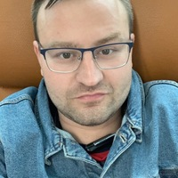 Андрей, 32 года, Лев, Набережные Челны