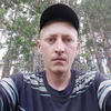 Андрей, 34, г.Реж