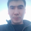 Ruslan, 25, г.Астана