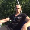 Vyacheslav, 57, Beloozyorsky