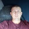 Серёга, 35, г.Уссурийск
