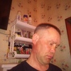 Василий, 42, г.Вытегра