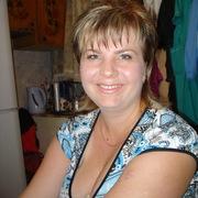 Наталья, 36