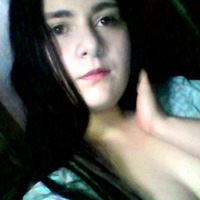 Diana, 19 лет, Скорпион, Ереван