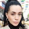 Татьяна, 31, г.Житомир