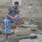 Эдуард 42 года (Лев) на сайте знакомств Покрова