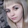 Анька, 24, г.Барановичи