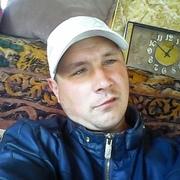 Роман 32 Воронеж