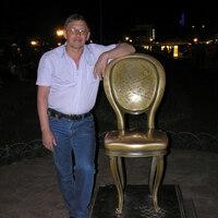 Андрей, 59 лет, Скорпион, Екатеринбург