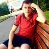 Petru, 22, г.Кишинёв
