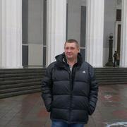 Сергей 59 Москва