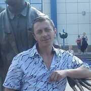 Валерий 35 лет (Козерог) Тюмень