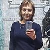Лина, 49, г.Набережные Челны