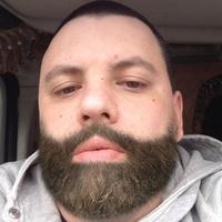 Анатолий, 35 лет, Водолей, Иркутск