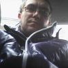 Александр, 33, г.Вологда