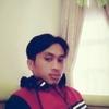 wawan, 30, г.Баглан