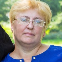 Елена, 53 года, Близнецы, Кемерово