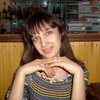 Анюта, 37, г.Тереньга