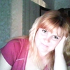 Оксана, 38, г.Столин