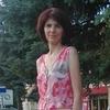 Галина, 47, г.Яворов