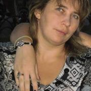 Natali29 47 лет (Стрелец) Вознесенск