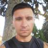 Валентин, 31, г.Джанкой