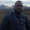 Александр, 39, г.Калининград