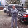 Алексе Усачев, 47, г.Киев