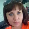 Marisha, 29, г.Находка (Приморский край)