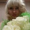 Ева, 27, г.Курск