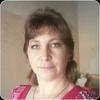 Наталья, 36, г.Верхний Уфалей