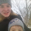 Дмитрий Егошин, 21, г.Козьмодемьянск