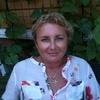 Татьяна, 54, г.Рязань