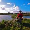 Марк, 18, г.Комсомольск-на-Амуре